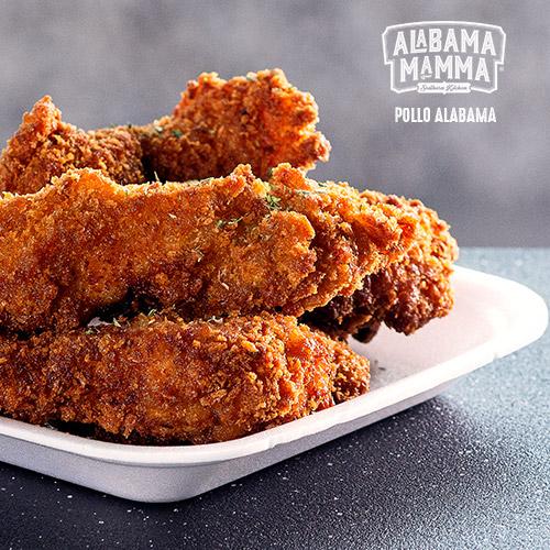 Alabama_PLATOS
